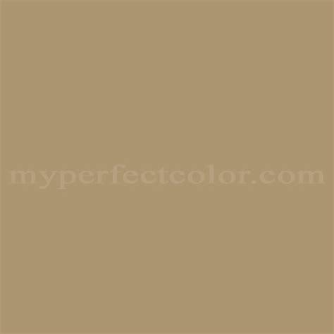 sherwin williams sw6137 burlap match paint colors myperfectcolor