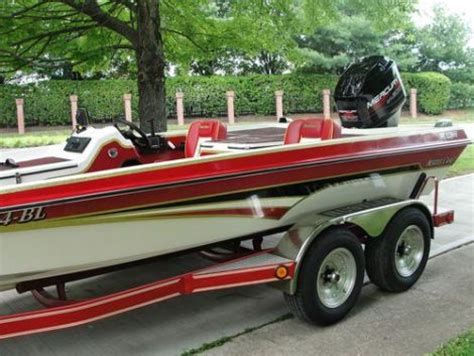 norris craft boats boats for sale by owner 1992 20 foot norris craft