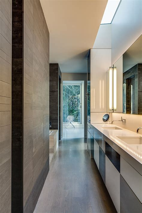 coldwell banker realty a modern upgrade