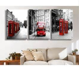 Home Decor London Home Decor London Landscape Wall Painting Art On Canvas