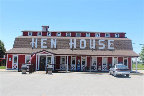hen house menu hen house cafe 28 images the hen house cafe 13 photos cafes 446 st springvale me