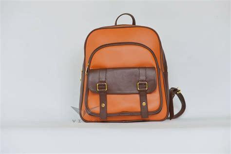 Tas Anak Lucu 3 menjual tas ransel modis lucu dan trendy