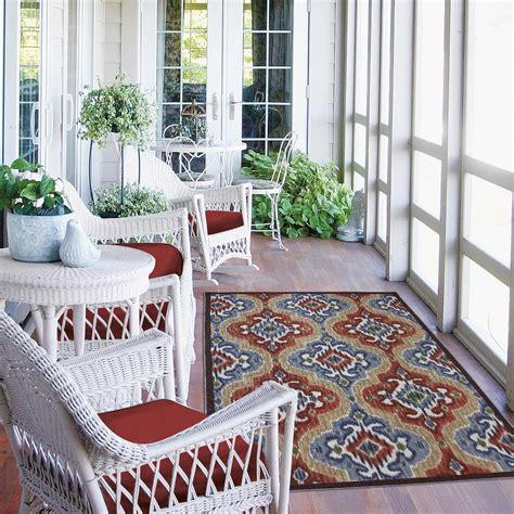 home decor rugs for sale 100 home decor rugs for sale jll design art deco