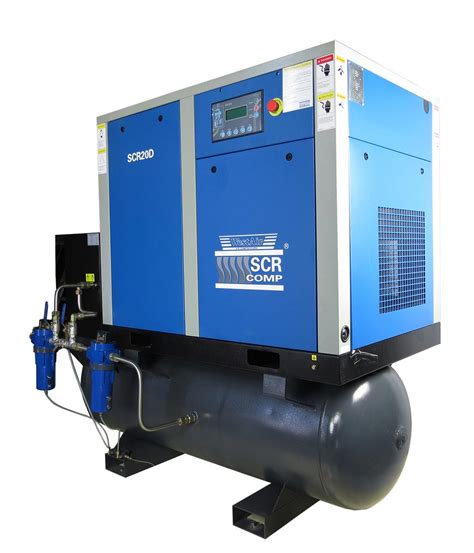 compressor technology qld pty ltd air compressors unit 2 227 bridge st toowoomba