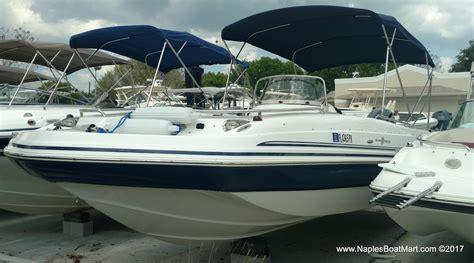 hurricane boats hurricane 231 ob boats for sale boats
