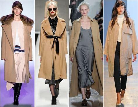 whats trending in 2015 women s coats fall winter 2014 2015 20 fashion trends