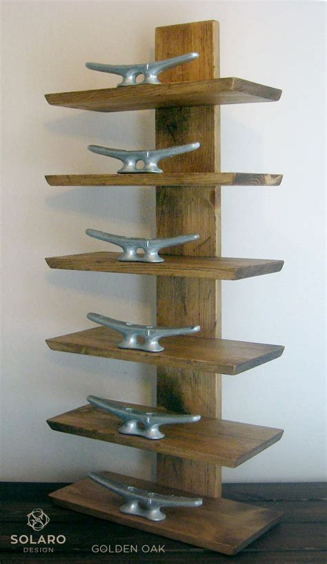 nautical bathroom shelves 101 best images about future beach home on pinterest