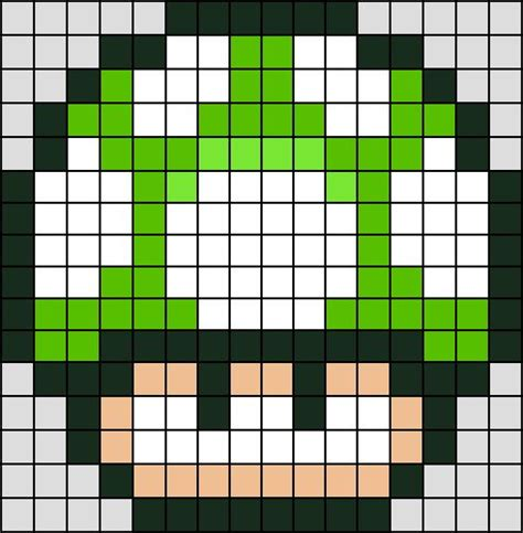 Mini Bros Motif 1000 images about hama on animal crossing mario bros and nintendo