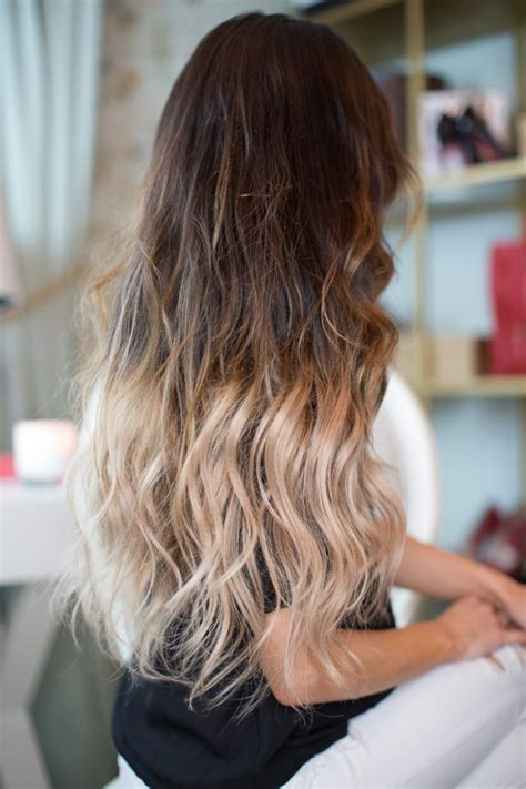 bellami ombre hair extensions hair extensions 101 mine