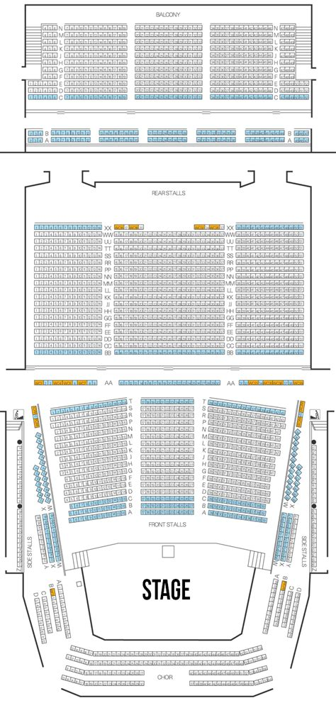 royal festival hall floor plan abba classics tickets london theatre tickets group line
