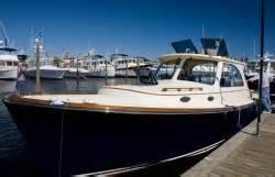 stuart boat show parking stuart boat show