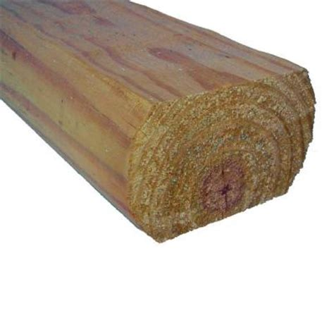 Landscape Timber Edging Home Depot 8 Ft Landscape Timber Newsonair Org
