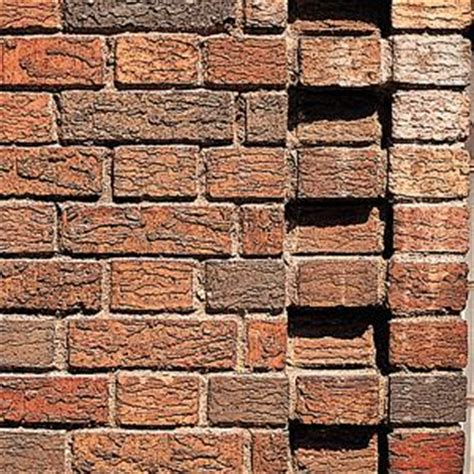 c pattern brick modular extruded brick bark texture flemish bond elements masonry bricks