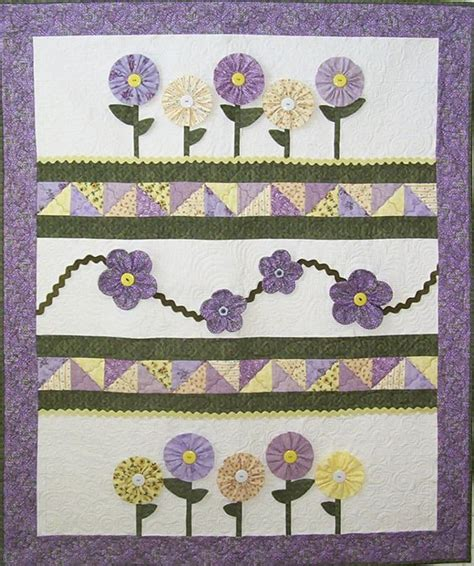 Baby Quilt Rack by Quilt Rack Patterns Free Woodworking Projects Plans
