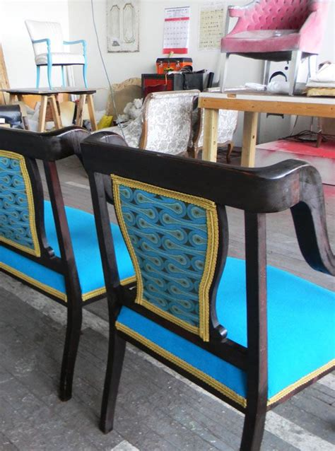 courses in upholstery 42 best images about where to learn upholstery on