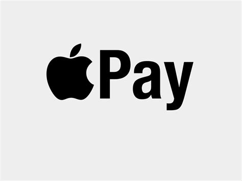 apple pay nfc payments apple pay vs currentc wayne s workshop