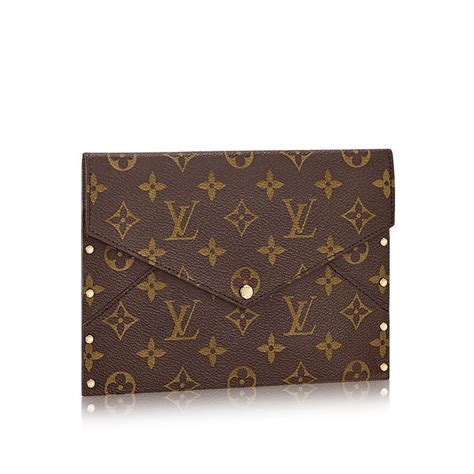 Wallet Chanel 4308 Kualitas Sale 1046 best images about louis vuitton on