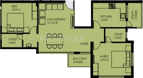 enclave floor plans mugrody enclave in kavoor mangalore price location map