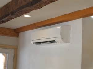 Lg Vs Mitsubishi Mini Split Ceiling Cassette Vs Wall Mount Hephh Coolers