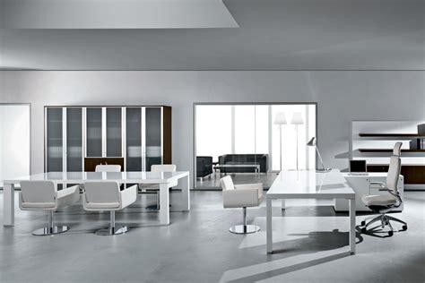 arredamento ufficio usato mobili ufficio usati arredo casa mobili usati su bakeca