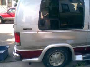 craigslist inland empire furniture by owner los angeles auto parts craigslist 2016 car release date