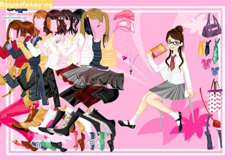 juego bestir juegos de vestir los mejores 10 juegos para chicas