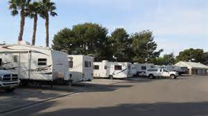 Rv Parks Las Vegas Rv Parks Reviews And Photos Rvparking