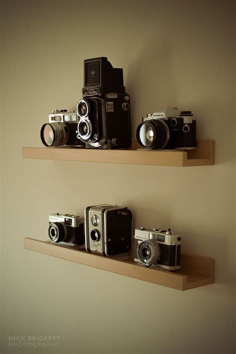 vintage camera home decor 25 best ideas about vintage camera decor on pinterest