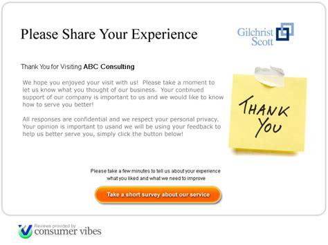 survey invitation email template survey email invitation template orderecigsjuice info