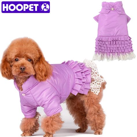 yorkie clothes cheap buy wholesale yorkie puppies clothes from china yorkie puppies clothes