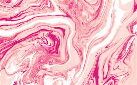 wallpaper pink marble awesome marbles colorful wallpaper desktop free download