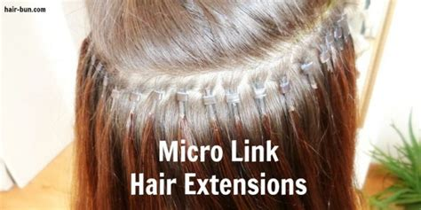 micro link hair extensions prices how much do micro link hair extensions cost lash