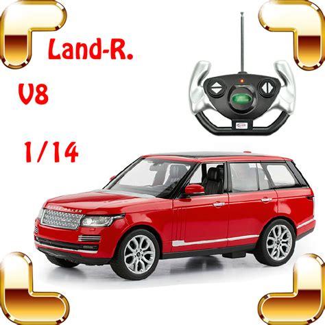 Rc Suv Car new year gift 1 14 lr rc suv car road remote jeep drive radio model electric big
