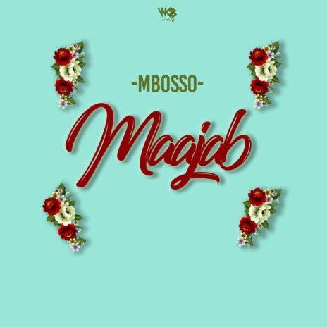 audio mbosso maajabu yinga boy media