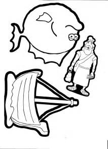 jonah coloring pages discover and save creative ideas