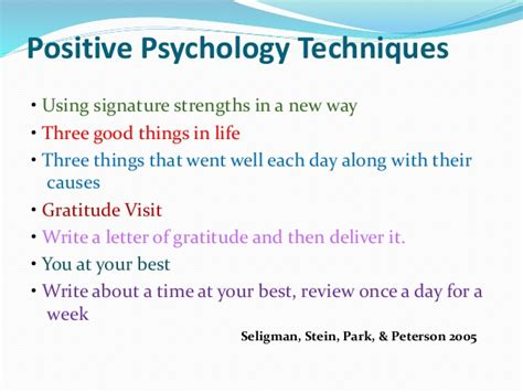 positive psychology for your s journey the way to true and lasting happiness books positive psychology