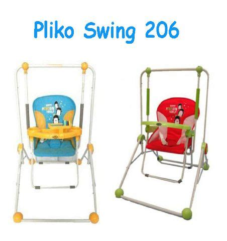 Tas Asi Dr Browns Cooler Inssulated Bottle jual pliko baby swing pk206