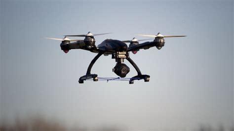 drone ehliyeti nasil alinir