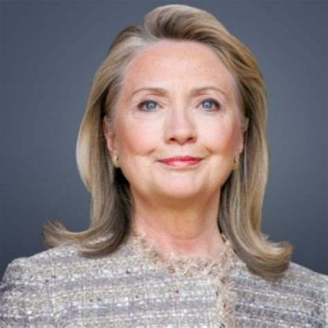 biography hillary clinton wikipedia hillary clinton net worth biography quotes wiki
