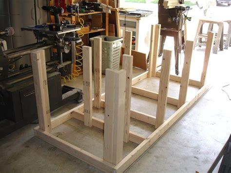 backyard workshop plans 296 best workbench images on pinterest workbenches