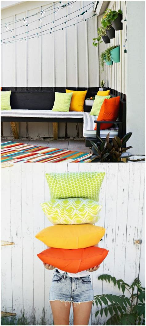 16 inspiring diy porch decorating ideas diy home