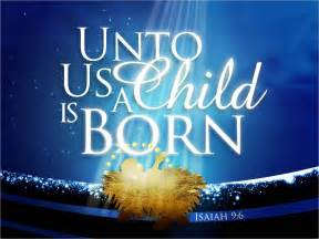 How To Make A Singing Birthday Card - unto us a child is born isaiah 9 6 part 1 wonderful counselor youtube