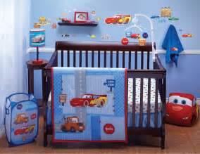 Blue Curtains For Boys Bedroom Car Style Room Boy Nursery