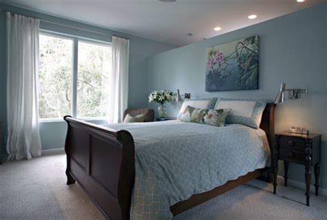 5 tips to perfect bedroom feng shui blog long beds 10 feng shui tips you must know to make your home the