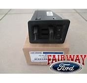 Trailer Brake Controller Ford In Stock Ready To Ship  WV