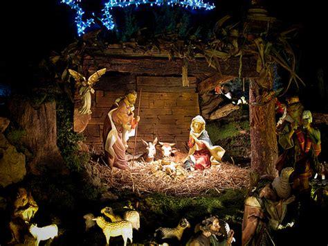 christmas pulkoodu making cribs flickr photo