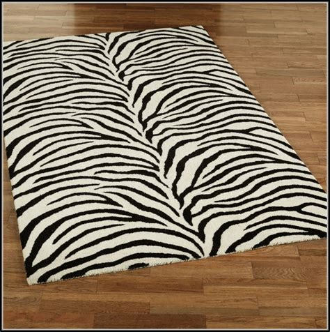 small zebra print rug zebra print rug ikea rugs home decorating ideas bmp4bm5vo5