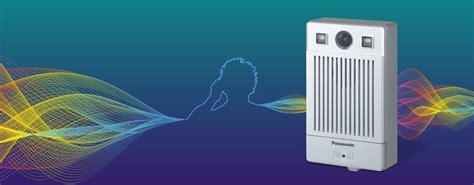 Kx Ns 5180 X 1 kx ntv160 communication solutions