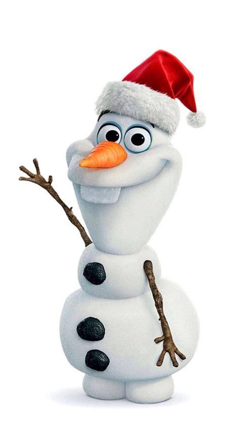 printable christmas olaf 25 best ideas about disney frozen olaf on pinterest