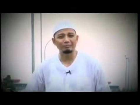 Sholawat Tombo Ati Khanwar Zahid Feat Mila Arifin Ilham Dzikir Tombo Ati Doovi
